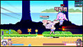 "Screenshot ""Rabi-Ribi"""