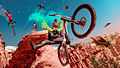 "Screenshot ""Riders Republic - Ultimate Edition"""