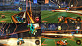 "Screenshot ""Rocket League - Collector's Edition"""