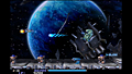 "Screenshot ""R-Type Dimensions EX"""