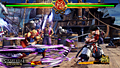 "Screenshot ""Samurai Shodown"""