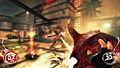 "Screenshot ""Shadow Warrior -US-"""