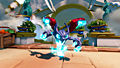 "Screenshot ""Skylanders SuperChargers - Starter Pack"""