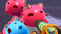"Screenshot ""Slime Rancher - Deluxe Edition"""