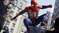 "Screenshot ""Spider-Man"""