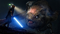 "Screenshot ""Star Wars: Jedi Fallen Order (Code in a Box)"""