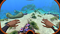 "Screenshot ""Subnautica"""