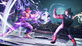 "Screenshot ""Tekken 7"""