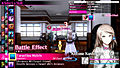 "Screenshot ""The Caligula Effect: Overdose"""