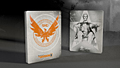 "Screenshot ""The Division 2 - Steelbook Edition (inkl. Kapitol Verteidiger-Paket)"""