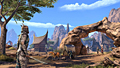 "Screenshot ""The Elder Scrolls Online: Elsweyr"""