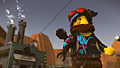 "Screenshot ""The LEGO Movie 2 Videogame"""