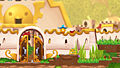 "Screenshot ""Toki Tori 2+"""