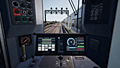 "Screenshot ""Train Sim World 2020 - Collector's Edition"""