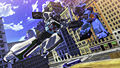 "Screenshot ""Transformers: Devastation"""
