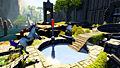 "Screenshot ""Trials Fusion - The Awesome Max Edition"""