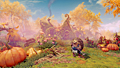 "Screenshot ""Trine: Ultimate Collection"""
