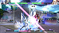 "Screenshot ""Under Night In-Birth Exe:Late[cl-r]"""