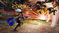 "Screenshot ""Warriors Orochi 4"""