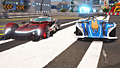 "Screenshot ""Xenon Racer"""