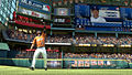 "Screenshot ""MLB 15: The Show"""
