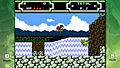 "Screenshot ""The Disney Afternoon Collection"""
