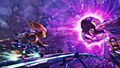 "Screenshot ""Ratchet & Clank: Rift Apart"""