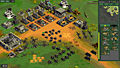 "Screenshot ""8-Bit Armies"""