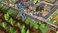 "Screenshot ""8-Bit Armies - Collector's Edition"""