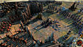 "Screenshot ""Age of Wonders 3"""