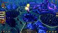 "Screenshot ""Armello - Special Edition"""