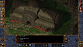 "Screenshot ""Baldur's Gate: Enhanced Edition Pack"""
