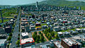 "Screenshot ""Cities: Skylines - Xbox One Edition"""