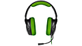 "Screenshot ""HS35 Stereo Gaming Headset -Green- (Corsair)"""