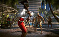 "Screenshot ""Dead Island - Double Pack"""