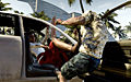 "Screenshot ""Dead Island - Game of the Year Edition"""
