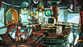 "Screenshot ""Deponia Doomsday"""