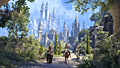 "Screenshot ""The Elder Scrolls Online: Summerset"""