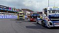 "Screenshot ""FIA European Truck Racing Championship"""