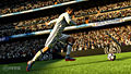 "Screenshot ""FIFA 18"""