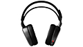 "Screenshot ""Arctis 9 Wireless Gaming Headset - Bundle (SteelSeries)"""