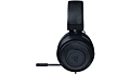 "Screenshot ""Kraken Wired Gaming Headset -Black- (Razer)"""