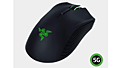 "Screenshot ""Mamba Wireless Gaming Mouse (Razer)"""