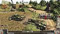 "Screenshot ""Men of War: Assault Squad 2 - Complete Edition"""