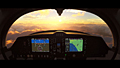 "Screenshot ""Microsoft Flight Simulator"""