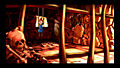 "Screenshot ""Monkey Island - Special Edition Collection"""