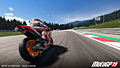 "Screenshot ""MotoGP 19"""