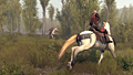 "Screenshot ""Mount & Blade 2: Bannerlord - Early Access"""