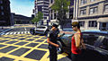 "Screenshot ""Police Simulator 18"""