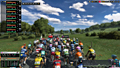 "Screenshot ""Pro Cycling Manager 2019 (Code in a Box)"""